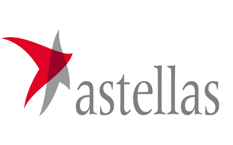 Astellas prepares to launch new commercial during 'CNN Heroes' show