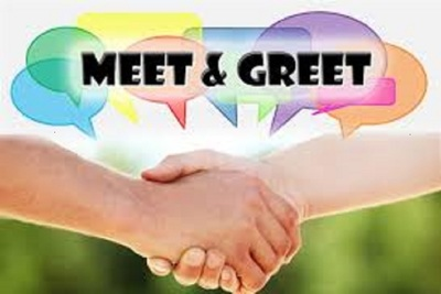 Medium meetandgreet