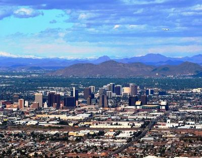 Medium b95fe91aa103d43bddbedb14322c7874