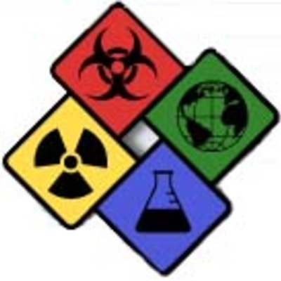 ONE Suit Pro provides more effective hazardous materials suit ...