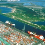 Houston ship channel barbours cut port of houston 150x150