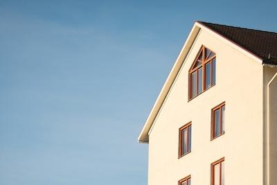 Medium house(1000)