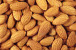 Australia set for record breaking almond crop in 2017