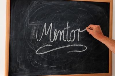 Medium mentor