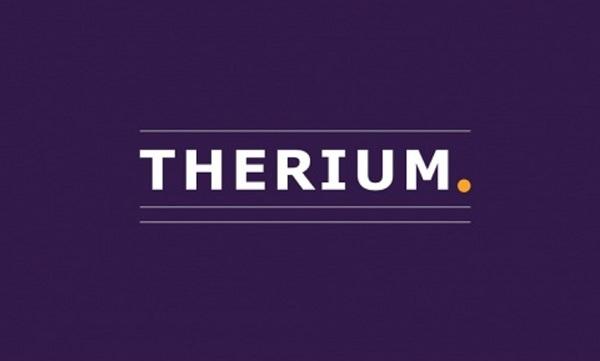 Large theriumlogo