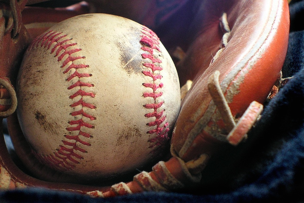 Michael Randazzo named Maine West's baseball head coach