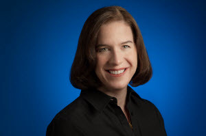 Margo Georgiadis, a Google executive, will give a keynote speech at Chicagoland Chamber's annual meeting.