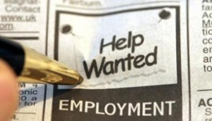 Commonwealth unemployment declines to 5.1 percent.