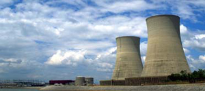Tennessee's Sequoyah nuclear plant granted license renewal.