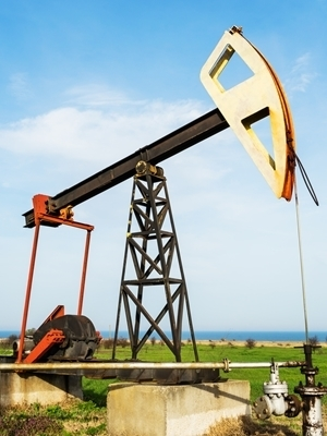 Texas Business Alleges Louisiana Energy Company Breached Contract