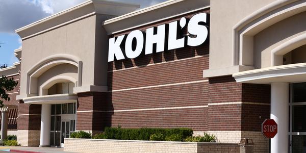 Large newer kohls department store 1280x640