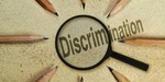 HR manager alleges employer guilty of age discrimination
