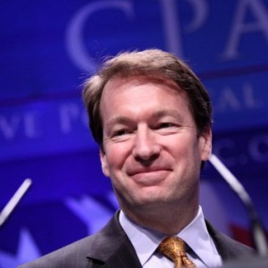 Peter Roskam, chairman of the House Ways and Means Subcommittee on Oversight