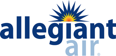 Allegiant Air started running three Florida routes out of Pittsburgh last week.