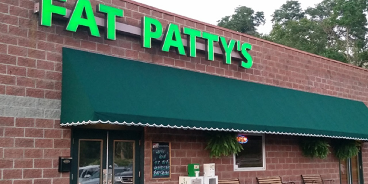 Fatpattys