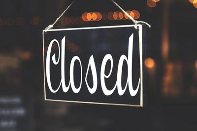 Medium closedddd