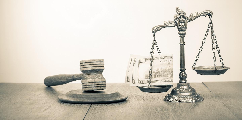 Law money 02