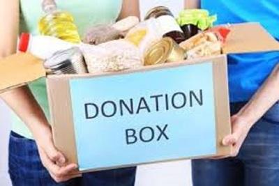 Medium donate