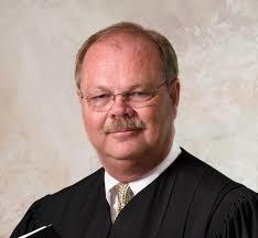 Judge Cox