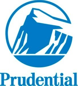 Pennsylvania's insurance commissioner praises Prudential's accessibility for HIV-positive applicants.