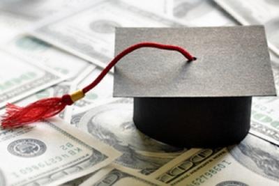 Medium tuition