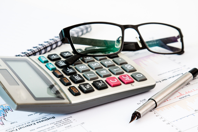 Medium finance stock