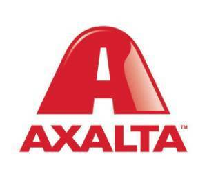 Axalta Coating Systems' associate general counsel honored as 'Rising Star'