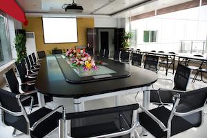 Medium meetingrooms