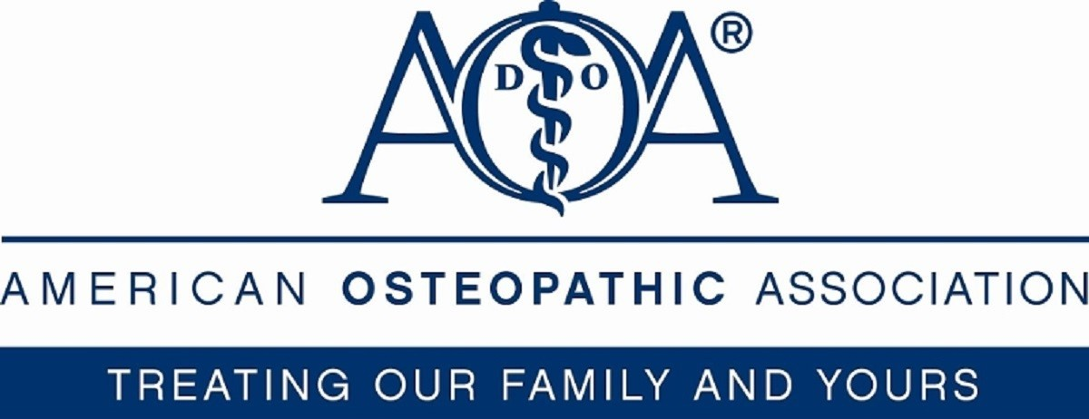 Image result for american osteopathic association