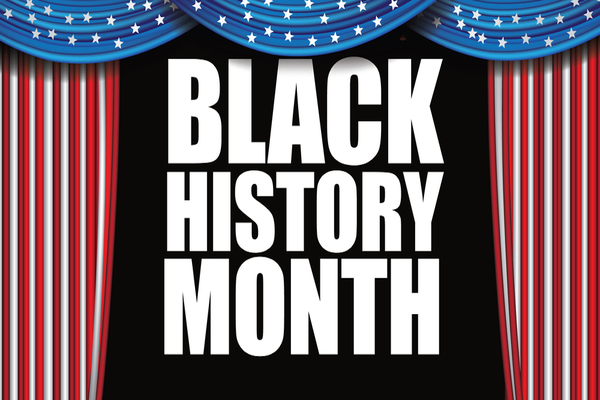 IVCC puts on free events to celebrate Black History Month