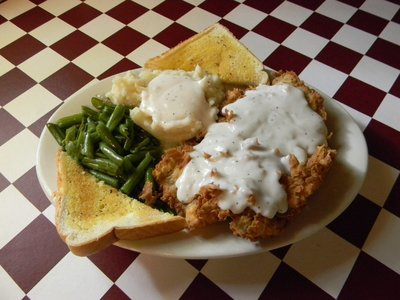 Medium gracemillerchickenfriedsteak