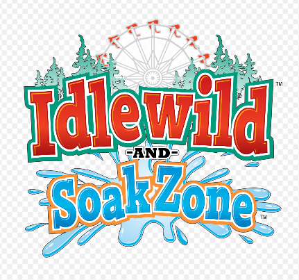 Large idlewild