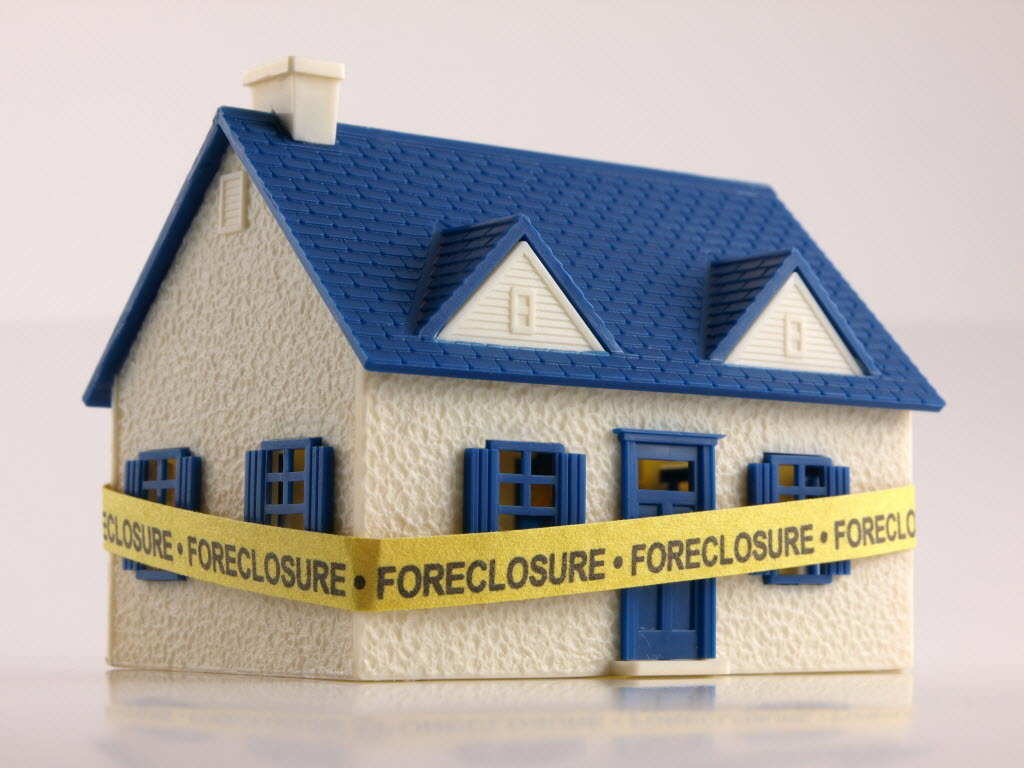Foreclosure0116222018