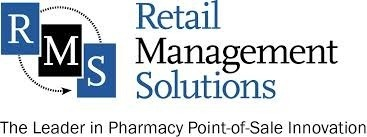 Retail Management Solutions releases free e-book on Point of Sale security.