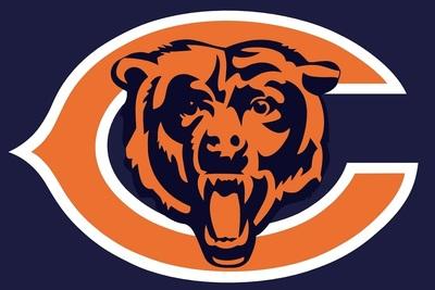 Medium bears