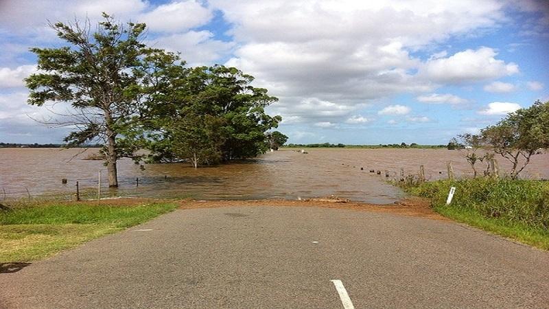 Flooded 491245 640