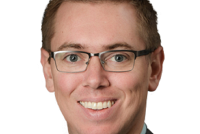 David Krueger is an attorney with the Benesch Law Firm's Litigation Practice Group.