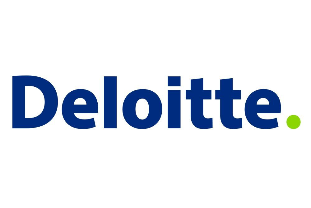 The College of Business, the Deloitte Foundation and Deloitte have a long relationship of providing enhanced educational opportunities.