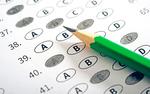 Test-taking skills offered by SCF.
