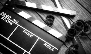 Medium film