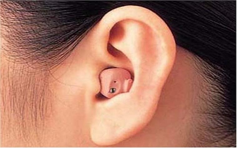 FDA emphasizes importance of hearing aid use, plans public workshop.