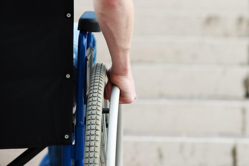 Wheelchair01