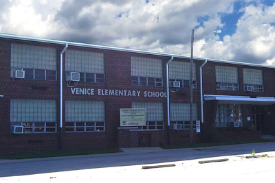 Venice Community Unit School District #3, which governs Venice Elementary School, is anticipated to lose the highest percentage of state funds in the Metro East area.