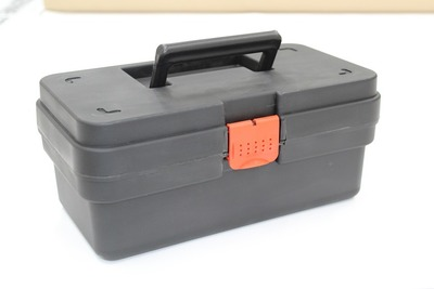 A complete car toolbox should contain tools needed for various vehicle repair needs.