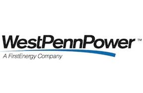 West Penn Power conducts winterization maintenance.