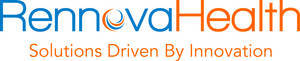 Oncology tech merger creates Rennova Health in South Florida.