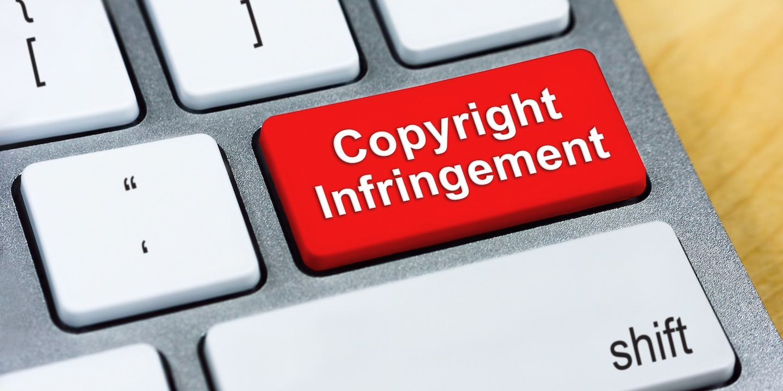 Copyright 10