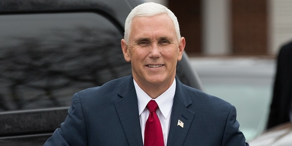 Large mikepence