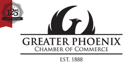 Greater Phoenix Chamber PAC announces endorsements for Arizona legislature