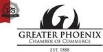 Greater Phoenix Chamber PAC announces endorsements for Arizona legislature